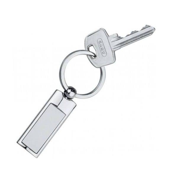 Kulcstartó - hosszúkás
