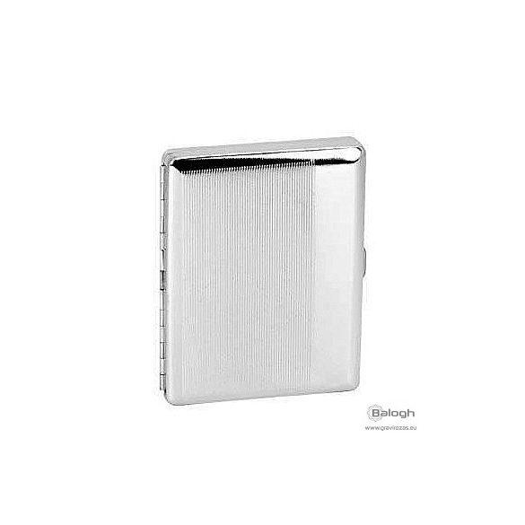 Cigarettatárca gravírozás - Gravirozas.eu