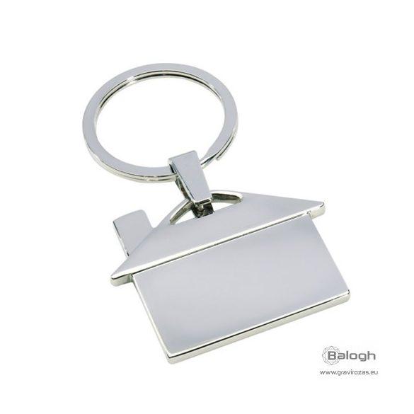 Kulcstartó gravírozás - Gravirozas.eu