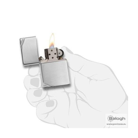 Zippo öngyújtó gravírozás - Gravirozas.eu