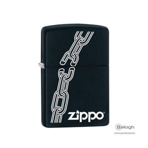 zippo_ongyujto_gravirozas