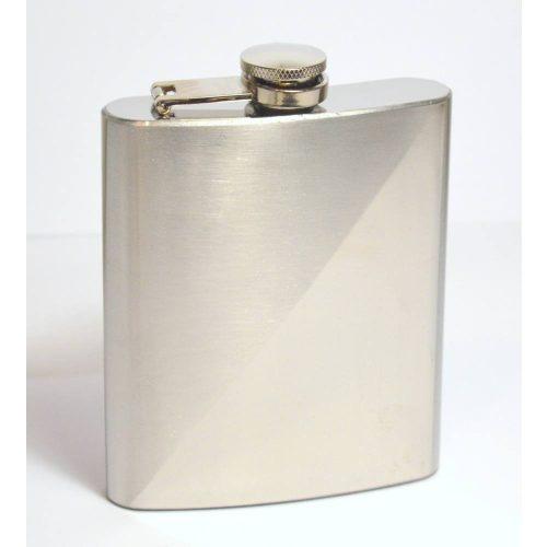 Flaska - 7OZ