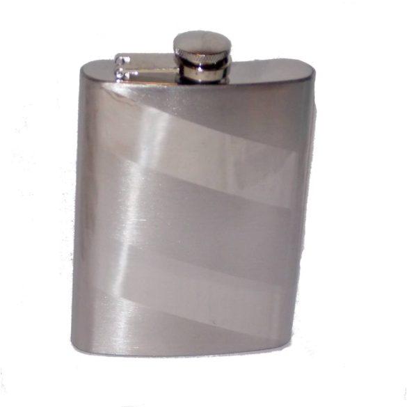 Flaska - 8OZ