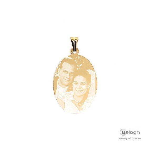 gravirozas-medal-arany