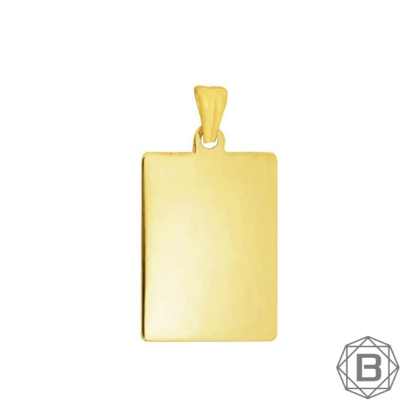 gravirozas-arany-medal