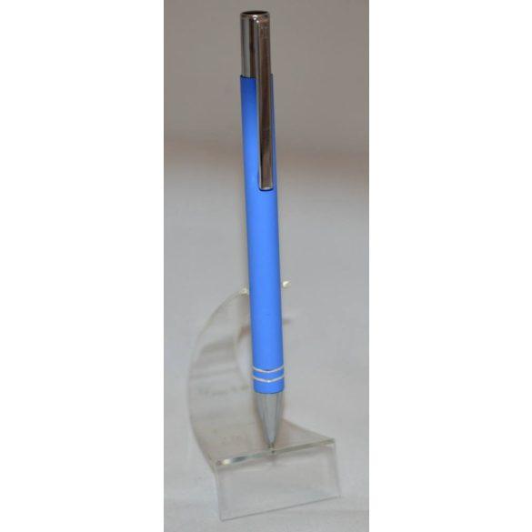 Spring golyóstoll - kék