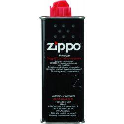 gravirozas-zippo-kiegeszito-ZPB