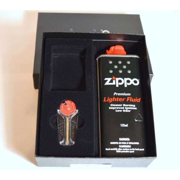 gravirozas-zippo-kiegeszito-ZPD