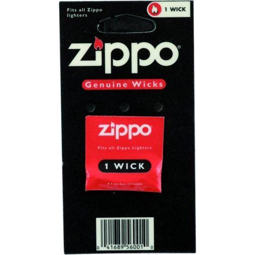 gravirozas-zippo-kiegeszito-ZPK