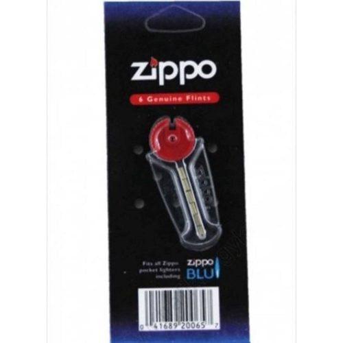 gravirozas-zippo-kiegeszito-ZPT